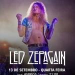 13/09/2017 – Porto Alegre/Brasil – Teatro da AMRIGS