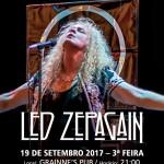 19/09/2017 – Campinas/Brasil – Grainne´s Irish Pub