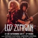 21/09/2017 – Brasilia/Brasil – Espaço Cultural Canteiro Central