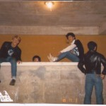 FilhosDeMengele1985A