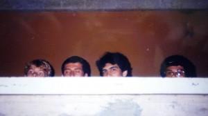 FilhosDeMengele1985C