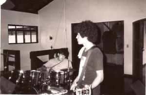 FilhosDeMengele1987A