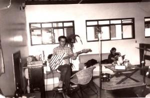 FilhosDeMengele1987B