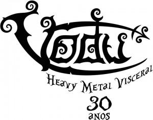 vodu logo